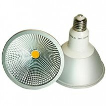 LED-Spot PAR38 E27 16 Watt 30° dimmbar – 4000307