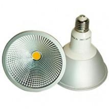LED-Spot PAR38 E27 16 Watt 30° dimmbar – 4000307