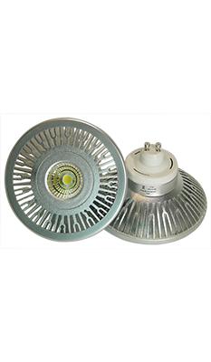 LED-Spot 'AR111-GU10 12 Watt copyright PolyTrade GesmbH