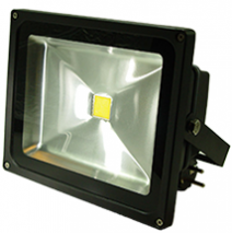 LED-Fluter IP65 – 50 Watt – 4090301