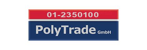 PolyTrade GesmbH Logo