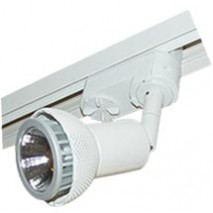 GU10 LED-Strahler zur Shopbeleuchtung 7 Watt – 4090801