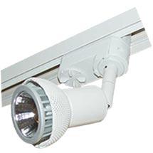 GU10 LED-Strahler zur Shopbeleuchtung 7 Watt – copyright PolyTrade GesmbH