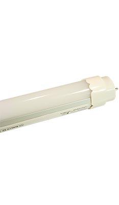 LED-Röhre-T8-milchweiß, copyright PolyTrade GesmbH, alle Rechte vorbehalten