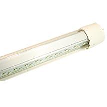 LED-Röhre-T10-Doppelseitig-je-120°, copyright PolyTrade GesmbH, alle Rechte vorbehalten