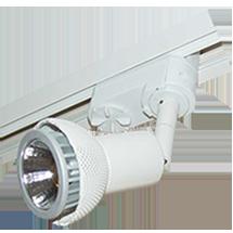 LED-Shopbeleuchtung, copyright PolyTrade GesmbH, alle Rechte vorbehalten